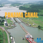 panam-canal