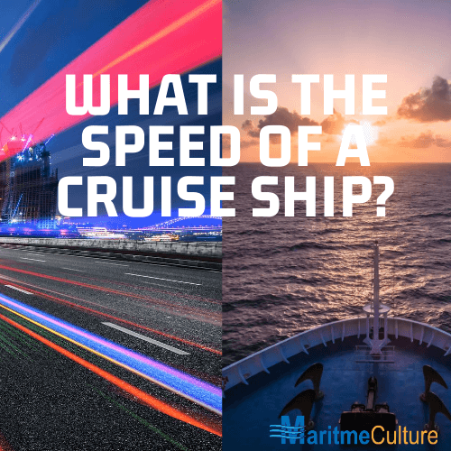 Download How Fast Do Cruise Ships Go  Pictures