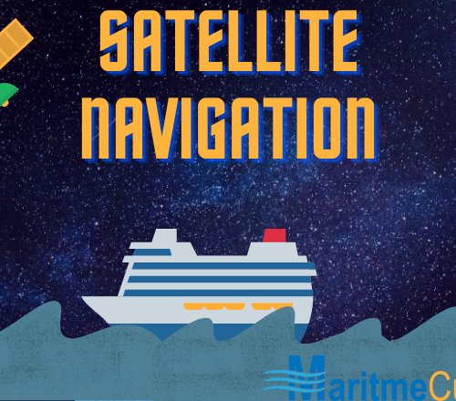 Satellite navigation made simple