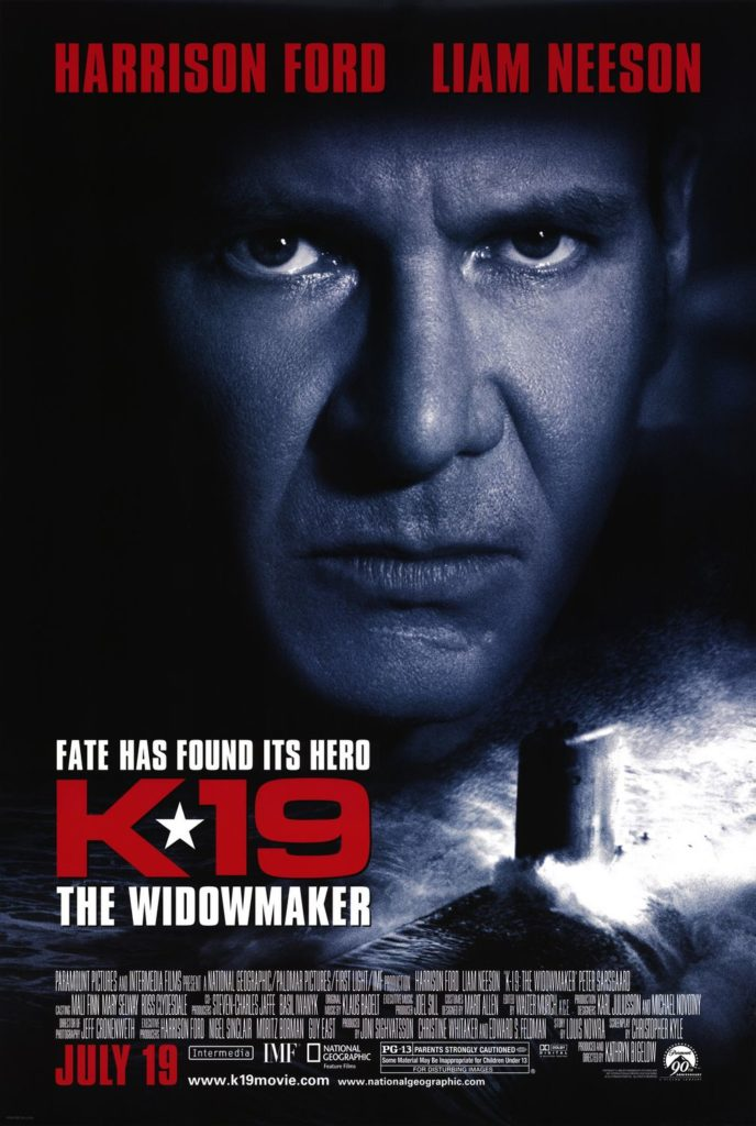 The Window Maker (2002)-one-of-the-best-submarine-movies