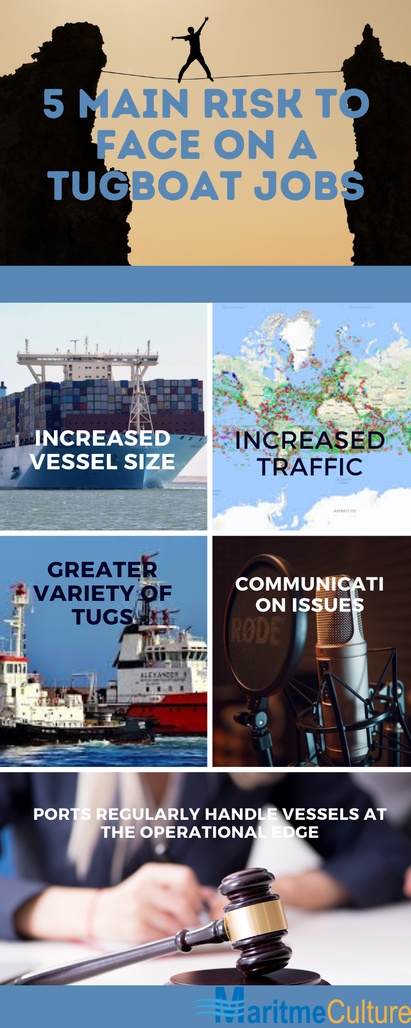 risk-tugboat-jobs-infographic