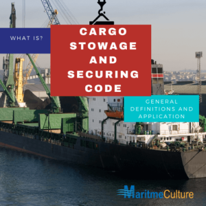 CARGO STOWAGE and SECURING CODE (1) (1)