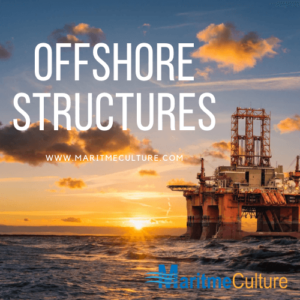 Offshore structures