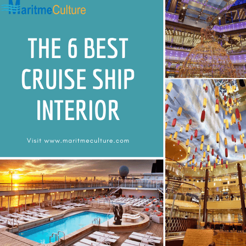 THE 6 BEST CRUISE SHIP INTERIOR (1)
